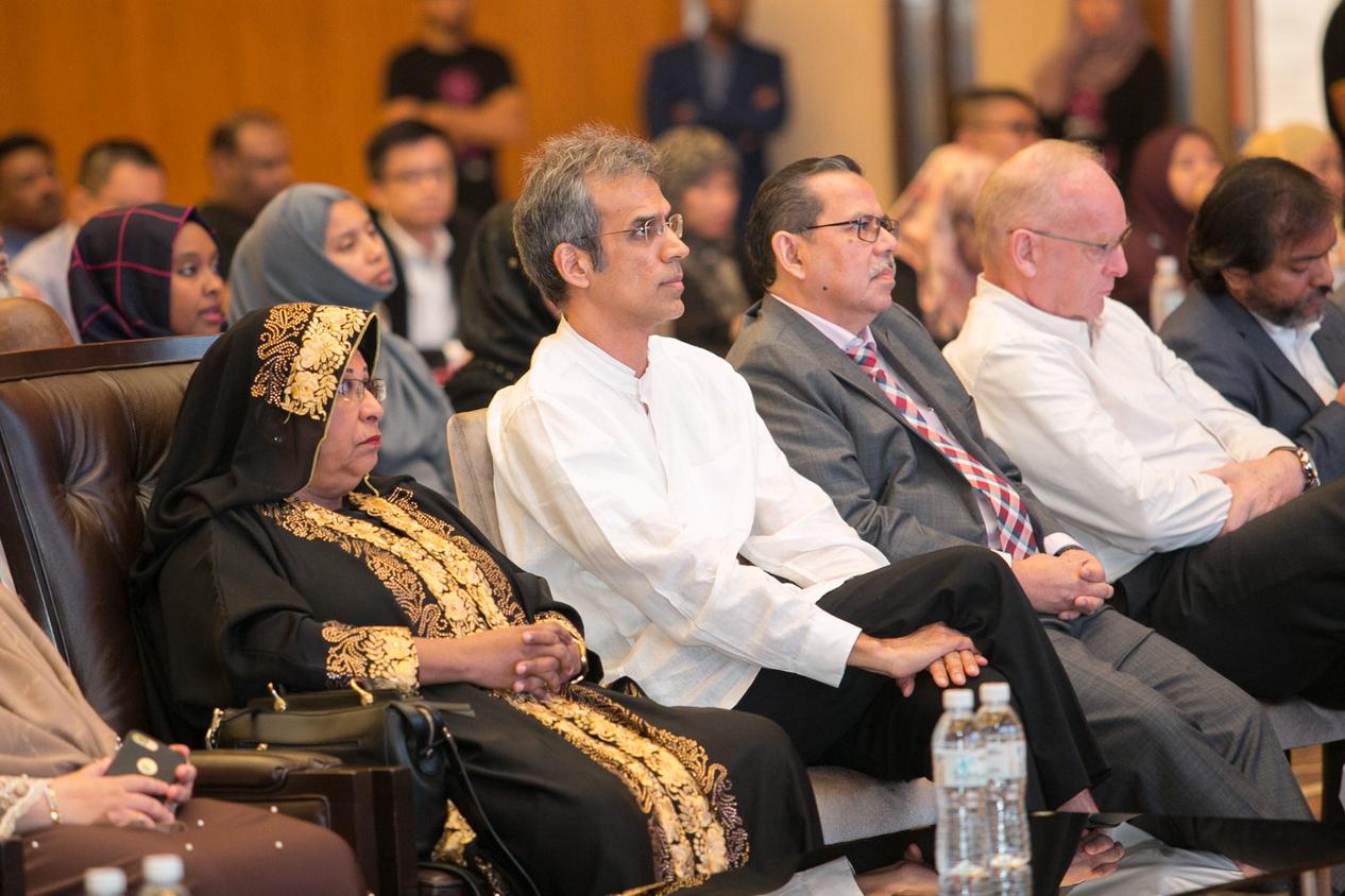 Gifs2018 Islamic FinTech Malaysia Elmangos