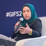 Dr sofiza Cambridge IFA elmangos GIFS
